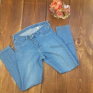   Sale   &Denim Designer Jeans